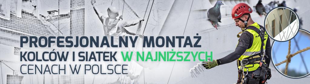 siatki_kolce_na_ptaki_ montaz__